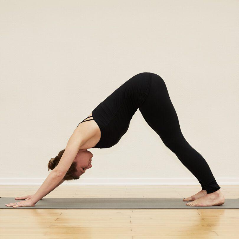 Katharina Bralo, Yoga, Meditation & Coaching in München