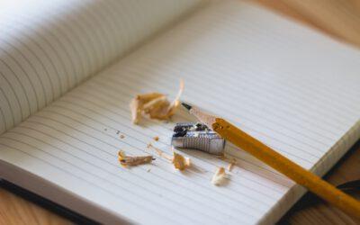 Sich Zeit schenken! Meine Bücherliste für deinen Morgengenuss